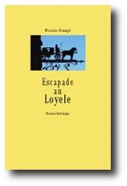 Un livre d'entreprise original : le mini-roman (historique)