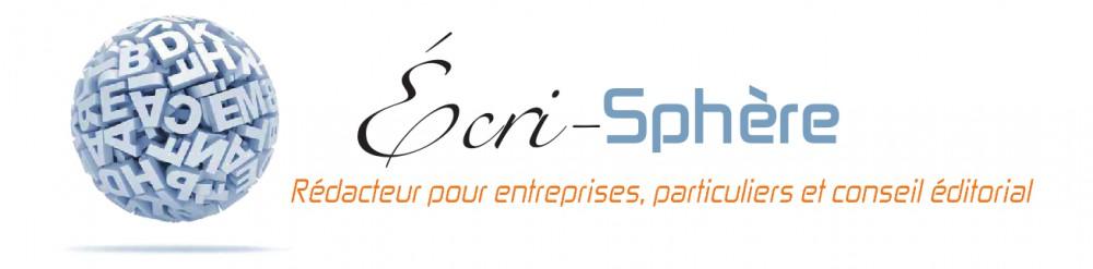 Ecri-Sphère