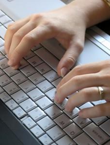 Ecri-Sphère assure des prestations de rédacteur freelance (rédacteur indépendant) et agence éditoriale.
