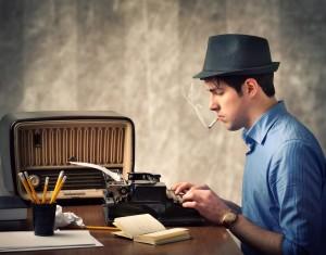 Ecri-Sphère assure des prestations de conseil aux écrivains.